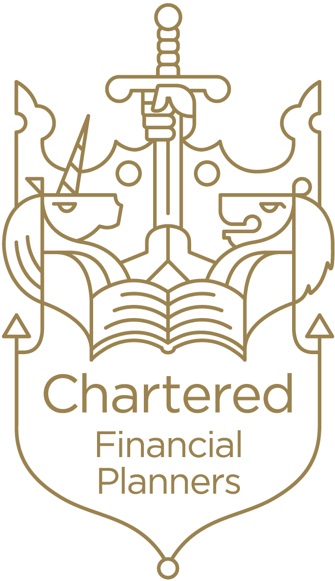 Chartered gold standard certified